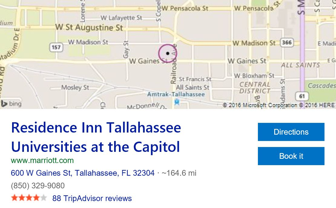 map-Residence-Inn-Tallahassee-Universities-at-the-Capital