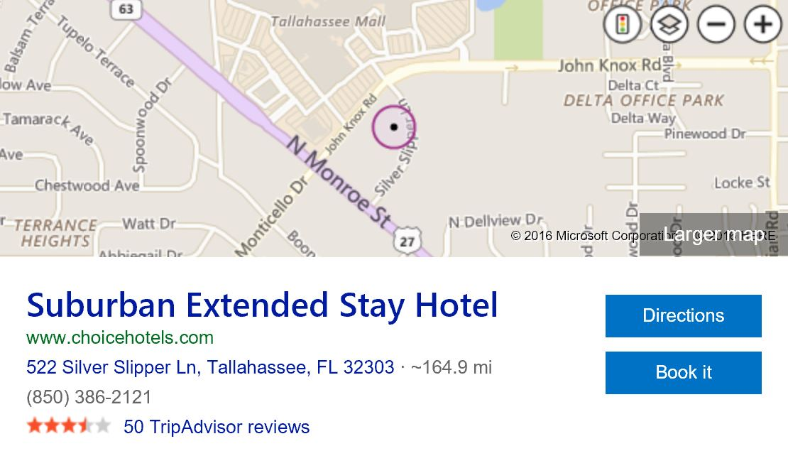 map-suburban-extended-stay-hotel